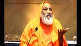 Bringing Iswara(GOD)in ones life-Swami Dayananda  Part 8