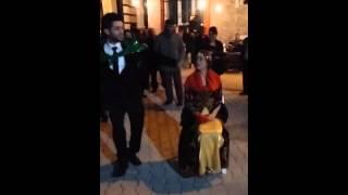 Samsun ladik ilçesi Çamlıköy  kına gecesi eğlences