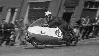 1957 TT revisited