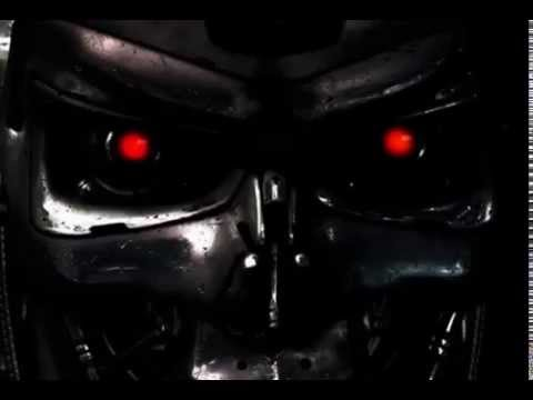 Terminator 2 - T1000 Terminated HD mp3