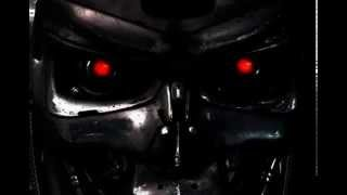 Download Terminator 2 - T1000 Terminated HD MP3 song and Music Video
