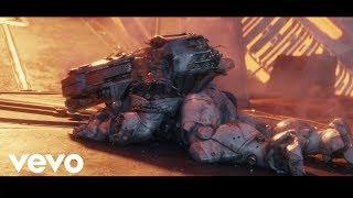 Destiny 2 Alternative Ending - ft Roblox Death Sound