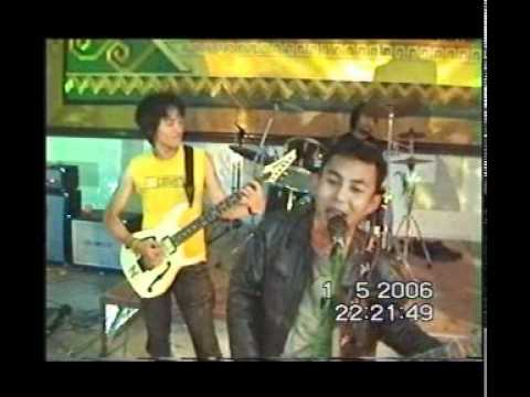 02.Penyanyi.Dat.DAT