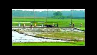 Video Frans Manurung - Horas Tano Batak download MP3, 3GP, MP4, WEBM, AVI, FLV Agustus 2018
