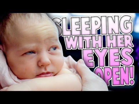 Mary's First Mothers Day | POSSESSED BABY | Family Baby Vlogs