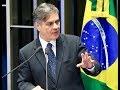 Cássio critica demora de repasse a municípios e repudia 'agiotagem oficial' da CEF