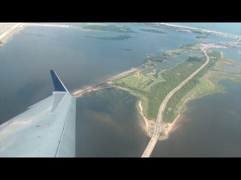 Delta Connection CRJ-900 N910XJ DL 4103 New York JFK-Pittsburgh Comfort+ Trip Report