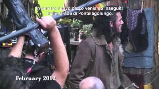Lo Hobbit - Videoblog #13 sottotitolato in italiano