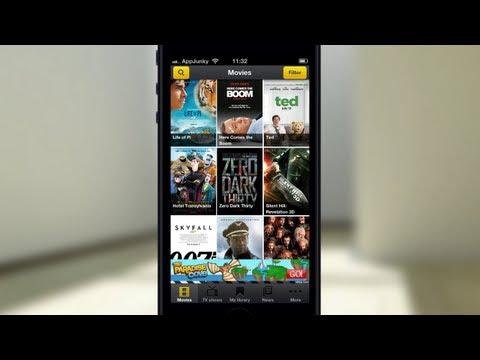 cydia-apps:-musik-und-filme-kostenlos-laden-[13.-märz-2013]
