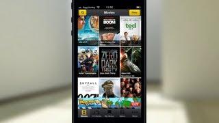 Cydia Apps: Musik und Filme kostenlos laden [13. März 2013]
