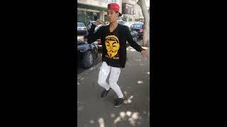 رقص دق علي مهرجان دلع تكاتك 2016  ميمو بوووم لينك الاكونت اهوه  https://www.facebook.com/memobom28