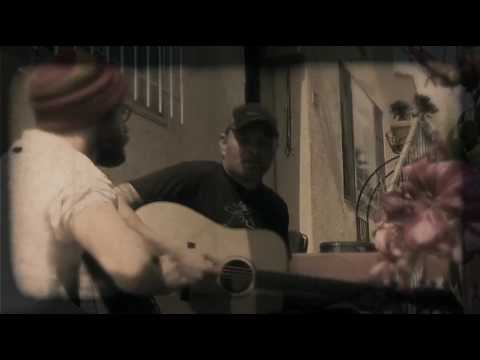 Tim Barry - Thing Of The Past - Official Music Video