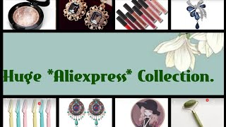 ALIEXPRESS Haul India | AFFORDABLE COLLECTION | UNDER Rs.200 |