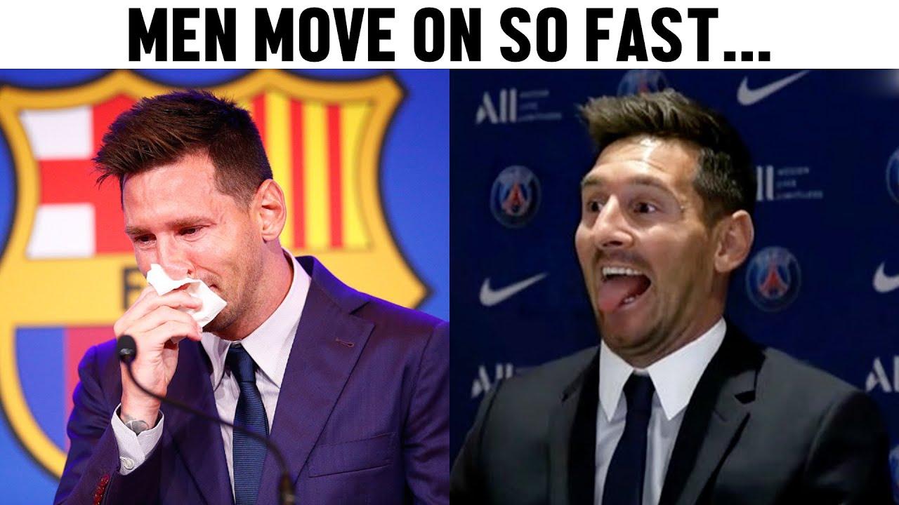 Download Funny Troll Football Memes V62