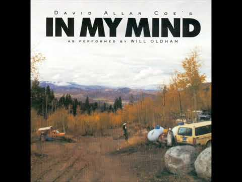Will Oldham - In my mind
