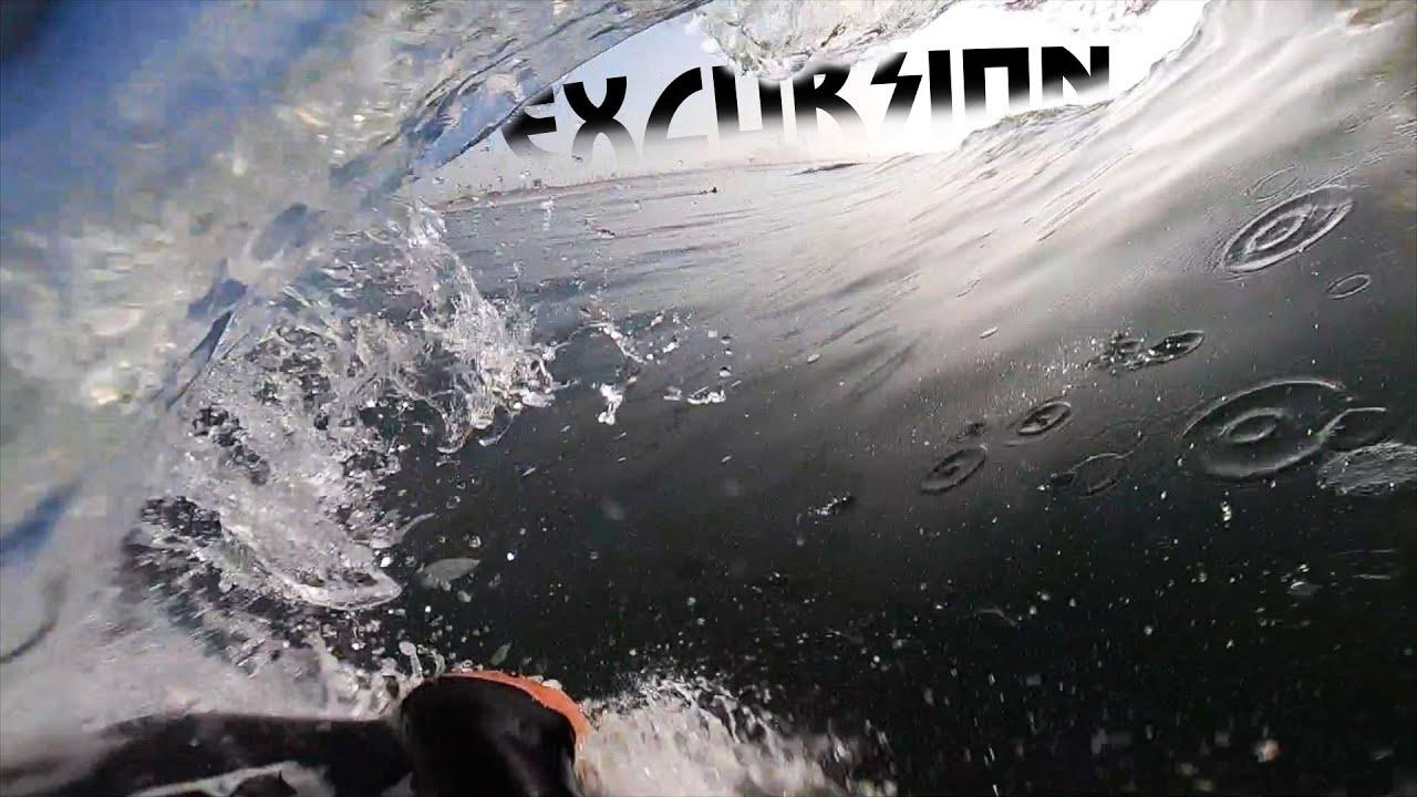Bodyboard Excursion (1)