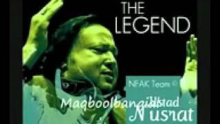 GOOGLE PK  DR RANA ASHIQ ALI TABASSUM Bewafa Se Bhi Pyar Hota Hai   YouTube flv   YouTube