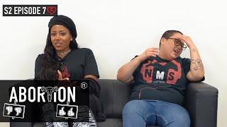 Mavro Talks | S2. Ep 7 | Abortion