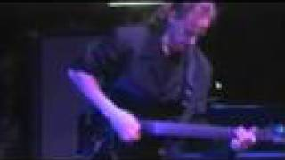 Tangerine Dream Live - Longing for Cashba (Part 7/14)