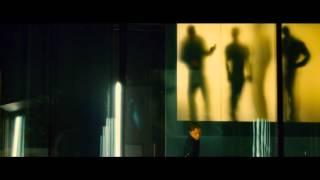 Trance Movie Trailer - Pathé UK