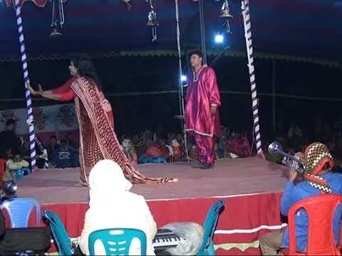 komolar bonobas jatra p-11 dhaira,dhamrai,dhaka(sohelmasud1650@gmail.com)