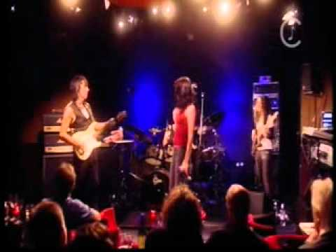 Jeff Beck   at Ronnie Scottswmv