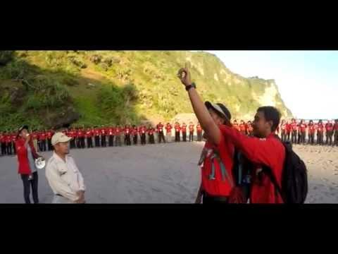 """PLG 2015 Teknik Geologi UPN """"Veteran"""" Yogyakarta"""