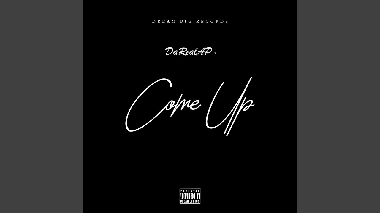 Download Come Up
