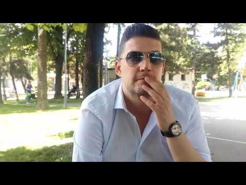 Doubledouble, epizoda 2 | Srdjan Radojević