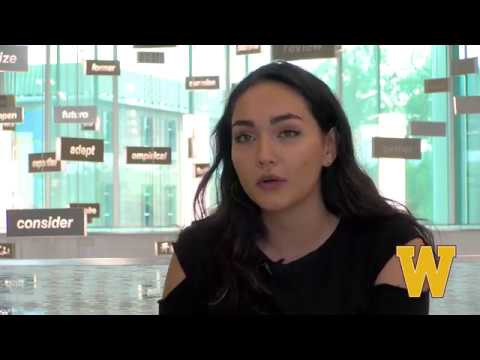 What Is International Orientation At Western Michigan University?