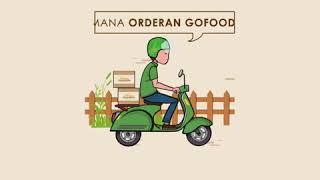 Download lagu motion graphic   animasi gojek