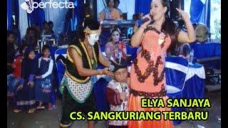 SAMBEL KEMANGI - ELYA SANJAYA - UNCEK - GARENG - CS. SANGKURING
