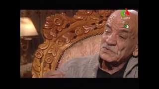 Bataille d'Alger.شهداء المقصلة ,كاب عبد الرحمان, Kab Abderrahmane