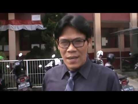 Full Download] Video Ikatan Alumni Smp Handayani 2 Pmpk