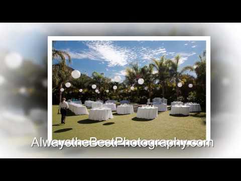 wedding-video-of-tropical-paradise-camarillo,-ca.