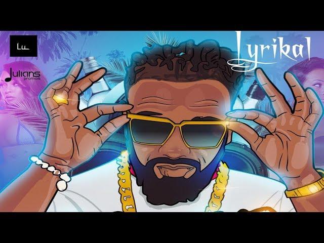 lyrikal-rude-wayz-2018-soca-prod-by-london-future-julianspromostv-2018-music