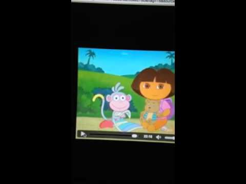 dora-what-was-your-favourite-part?