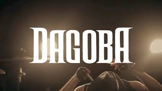 Download lagu THE STUDIO EXPERIENCE #4 : DAGOBA