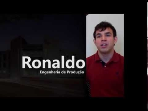 Brazil Students Discuss the College of Engineering