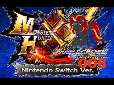 Download Monster Hunter Xx V1 4 With English Patch V4 Runs