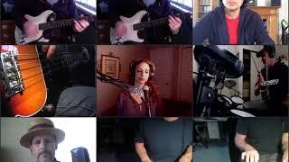 Eric Clapton I Shot the Sheriff , Studio Cover Version
