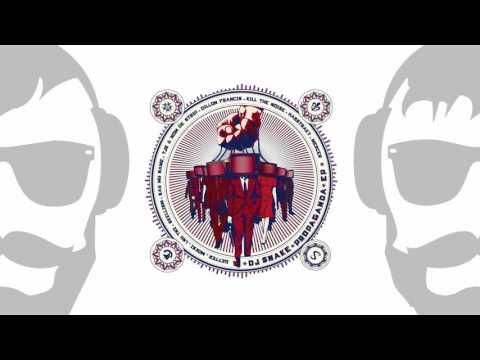 DJ Snake - Propaganda (LNY TNZ Remix)