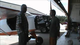 viking highlander bob johnson viking aircraft engine for sport type aircraft