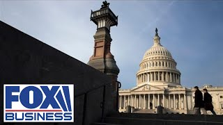 impeachment-hearings-partisan-show-kelly-sadler