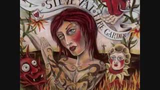 Steve Vai - The Crying Machine