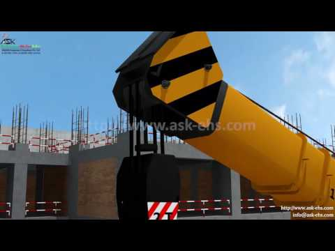 Material Handling Safety Awareness