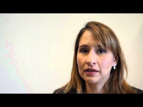 P-1: Set the agenda together, Ingrid Fromm, HAFL Bern, University of Applied Sciences