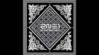 2NE1 - 2011 1ST LIVE CONCERT CD 「NOLZA!」- 12.Clap Your Hands (Live)