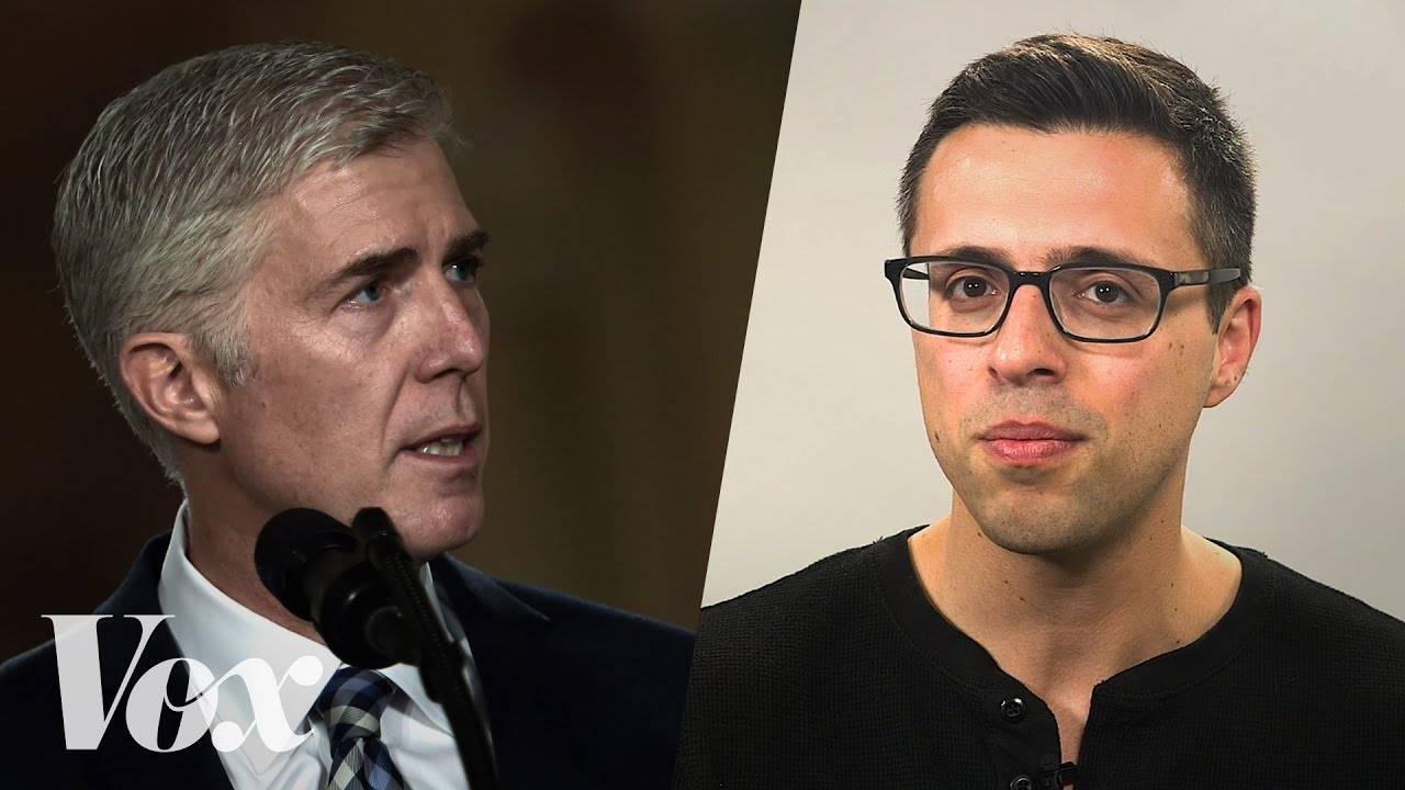 ezra-klein-why-neil-gorsuch-is-the-wrong-justice-for-a-divided-country