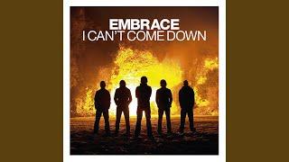 I Can't Come Down (Radio Edit)